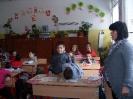 Целодневно обучение 2012/2013