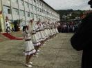 Танцова група хореограф Никола Величков_6