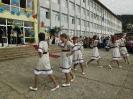 Танцова група хореограф Никола Величков_7