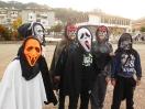 Хелоуин 2013_13