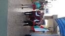 Танцовия състав на СОУ в  Измир_1
