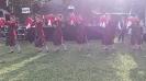Танцовия състав на СОУ в  Измир_3