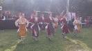 Танцовия състав на СОУ в  Измир_5