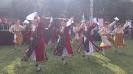 Танцовия състав на СОУ в  Измир_6