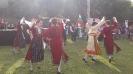 Танцовия състав на СОУ в  Измир_7