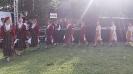 Танцовия състав на СОУ в  Измир_9