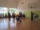 Спортен празник 10 май 2014_13