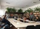 Литературна конференция  11 и 12 клас_2