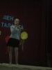 Ден на таланта 22.05.2014_13