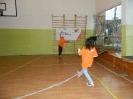 Учениците на СОУ в инициативата Move week_13