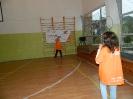 Учениците на СОУ в инициативата Move week_14