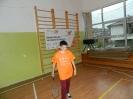 Учениците на СОУ в инициативата Move week_15